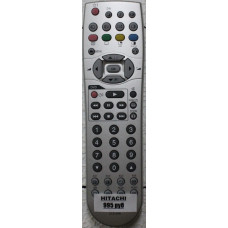 Chunghop e l905 universal remote controller protectionfree shipping