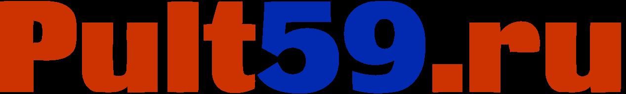 Pult59.ru