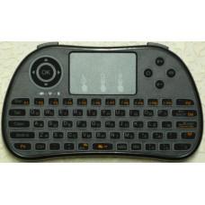 Пульт IH-P9 keyboard клавиатура Android