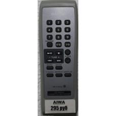 Пульт AIWA RM-Z1S002 Original