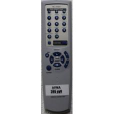 Пульт AIWA RC-ZAS01