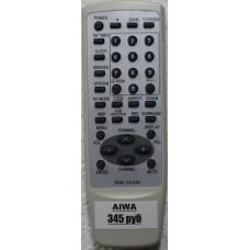 Пульт AIWA RM-053N