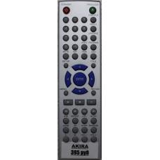 Пульт AKIRA GLD-04-01