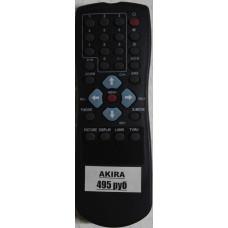 Пульт AKIRA HYDFSR-1251