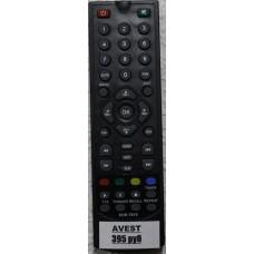 Пульт AVEST EDR-7819