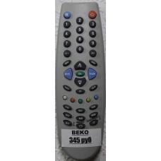 Пульт BEKO RM-906C