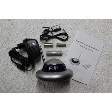 Радиоудлинитель для ИК пультов BS-IR02