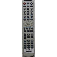Пульт DAEWOO DV-700S