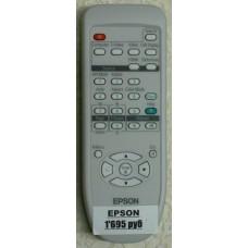 Пульт EPSON EB-W6 (149161600) H311B
