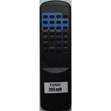 Пульт FUNAI 2100A MK-11