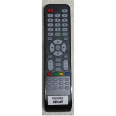 Пульт FUSION FLTV-32B100 LCD SMART