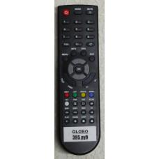 Пульт Globo E-RU-012 (GL100)