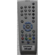Пульт GRUNDIG RM-4280 (TP-765)