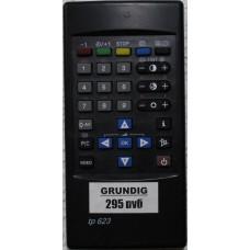 Пульт GRUNDIG TP-623