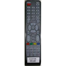Пульт HARPER 42F660T LCD TV