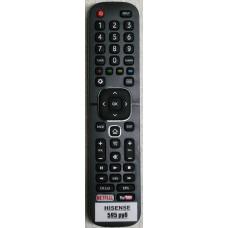 Пульт HISENSE EN2B27 LCD TV