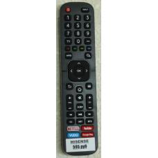 Пульт HISENSE EN2BN27H LCD TV