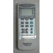 Пульт HUAYU K-MB1550 для MITSUBISHI