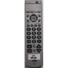 Пульт JVC RM-C114 Original