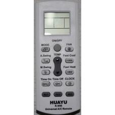 Пульт HUAYU K-95E