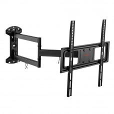 Кронштейн Arm media LCD-415 black 11194