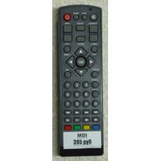Пульт MDI DBR-701 dvb-t2