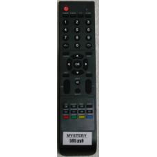 Пульт MYSTERY HOF09D500GPD6 LCD TV