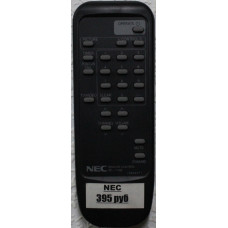 Пульт NEC RD-1109E Original