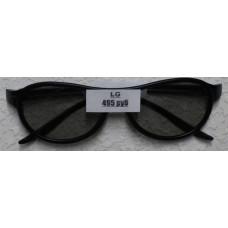 LG 3D ОЧКИ AG-F310 ORIGINAL