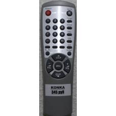 Пульт KONKA HXW-5Y29