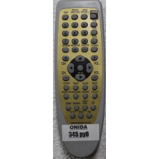 Пульт ONIDA RC-115A
