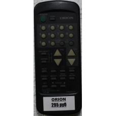 Пульт ORION 076L067070