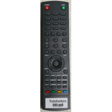 Пульт Telefunken TF-LED28S48T2