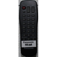 Пульт PANASONIC EUR501380 Original