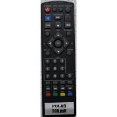 Пульт POLAR DT-1002