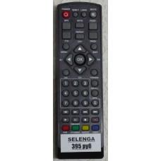 Пульт SELENGA HD920 VAR2 DEXP 1810P