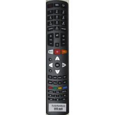 Пульт TELEFUNKEN TCL RC311 FMI3, FM13