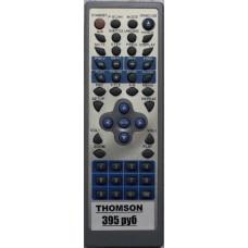 Пульт THOMSON DVD320KKT