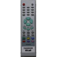 Пульт THOMSON RC0Q0036 С TXT WHITE