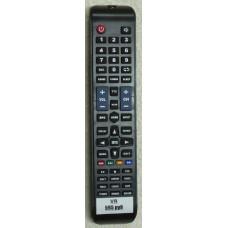 Пульт VR LT-32T05V LCD TV
