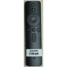 Пульт XIAOMI MI L55M5-5ARU original